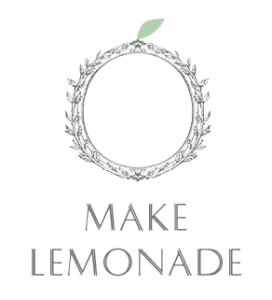makelemonade_logo2_02